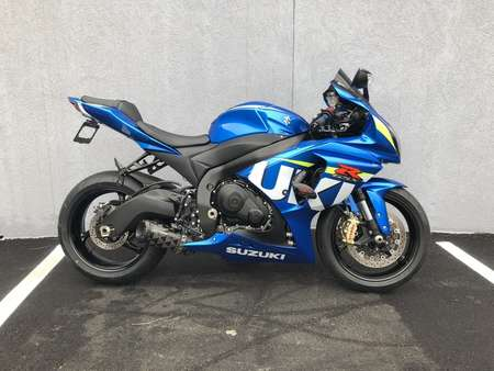 2015 Suzuki GSXR 1000  for Sale  - 15SUZGSXR1000-752  - Triumph of Westchester