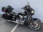 2016 Harley-Davidson FLHXS Street Glide Special  - Indian Motorcycle