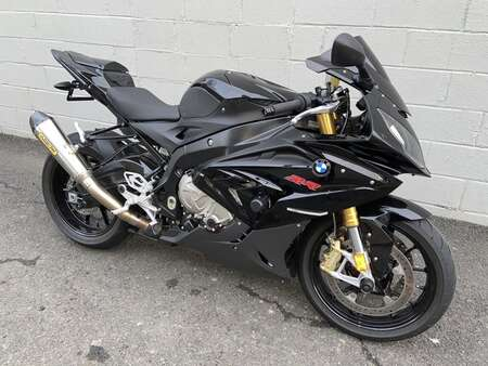 2015 BMW S1000RR  for Sale  - 15S1000RR-788  - Indian Motorcycle