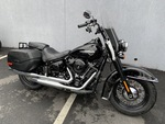2018 Harley-Davidson FLHC  - Indian Motorcycle