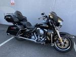 2016 Harley-Davidson FLHTK Ultra Limited   - Indian Motorcycle