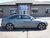 Thumbnail 2012 Audi A-4 - Great Lakes Motor Company