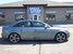 2012 Audi A-4 2.0T Prestige  - 1377  - Great Lakes Motor Company