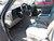 Thumbnail 2005 Chevrolet Suburban - Great Lakes Motor Company
