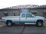 1993 Chevrolet C2500 C/K 2500 4WD Extended Cab  - 1346M  - Great Lakes Motor Company