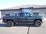 2018 Chevrolet Silverado 1500 LT 4WD  - 1443  - Great Lakes Motor Company