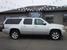 2012 Chevrolet Suburban LT 4WD  - 1449  - Great Lakes Motor Company