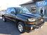 2017 Chevrolet Silverado 1500 LT 4WD Crew Cab  - 1451  - Great Lakes Motor Company
