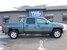 2012 Chevrolet Silverado 1500 LT 4WD Crew Cab  - 1446B  - Great Lakes Motor Company