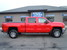 2016 Chevrolet Silverado 2500HD LT 4WD Crew Cab  - 1460  - Great Lakes Motor Company