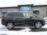 2016 Honda Pilot Touring AWD  - 1461  - Great Lakes Motor Company
