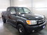 2004 Toyota Tundra SR5 4WD  - 1454A  - Great Lakes Motor Company