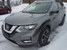 2018 Nissan Rogue SL AWD  - 1462  - Great Lakes Motor Company