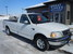 1998 Ford F-150 Regular Cab  - 1454B  - Great Lakes Motor Company