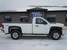 2011 Chevrolet Silverado 2500HD Work Truck 4WD Regular Cab  - 1470  - Great Lakes Motor Company