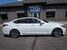 2015 Hyundai GENESIS 3.8L  - 1453A  - Great Lakes Motor Company