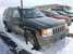 1997 Jeep Grand Cherokee 4WD  - 1437B  - Great Lakes Motor Company