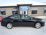 2015 Lexus ES 350  - 1473A  - Great Lakes Motor Company