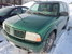 1999 Oldsmobile Bravada AWD  - 1461A  - Great Lakes Motor Company