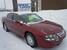 2005 Chevrolet Impala Base  - 1475  - Great Lakes Motor Company