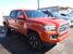 2016 Toyota Tacoma 4WD  - 1478  - Great Lakes Motor Company