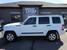 2012 Jeep Liberty Sport  - 1485A  - Great Lakes Motor Company