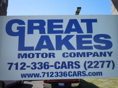 2014 Chevrolet Suburban LTZ 4WD for Sale  - 1486A  - Great Lakes Motor Company