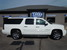 2007 GMC Yukon XL Denali AWD  - 1486B  - Great Lakes Motor Company