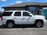 2007 GMC Yukon SLT 4WD  - 1485B  - Great Lakes Motor Company