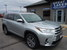 2019 Toyota Highlander AWD  - 1490  - Great Lakes Motor Company