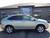Thumbnail 2007 Lexus RX 350 - Great Lakes Motor Company