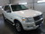 Thumbnail 2007 Ford Explorer - Great Lakes Motor Company