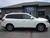 Thumbnail 2013 Nissan Pathfinder - Great Lakes Motor Company