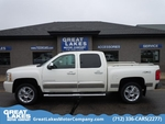 2012 Chevrolet Silverado 1500  - Great Lakes Motor Company