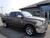 Thumbnail 2018 Ram 1500 - Great Lakes Motor Company