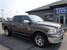 2018 Ram 1500 Laramie Crew Cab  - 1500  - Great Lakes Motor Company