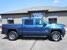2017 GMC Sierra 1500 SLT 4WD Crew Cab  - 1513A  - Great Lakes Motor Company