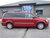 Thumbnail 2014 Chrysler Town & Country - Great Lakes Motor Company