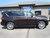 Thumbnail 2012 Infiniti QX56 - Great Lakes Motor Company