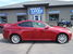 2010 Lexus IS 250 AWD  - 1462A  - Great Lakes Motor Company