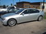 2008 BMW 7-series 750Li  - 1518  - Great Lakes Motor Company