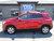 Thumbnail 2015 Chevrolet Trax - Great Lakes Motor Company