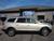 Thumbnail 2011 Buick Enclave - Great Lakes Motor Company
