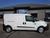 Thumbnail 2016 Ram ProMaster City Cargo Van - Great Lakes Motor Company