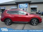 2019 Nissan Rogue  - Great Lakes Motor Company