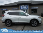 2018 Nissan Rogue  - Great Lakes Motor Company