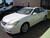 Thumbnail 2007 Lexus ES 350 - Great Lakes Motor Company