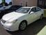 2007 Lexus ES 350  - 1453B  - Great Lakes Motor Company
