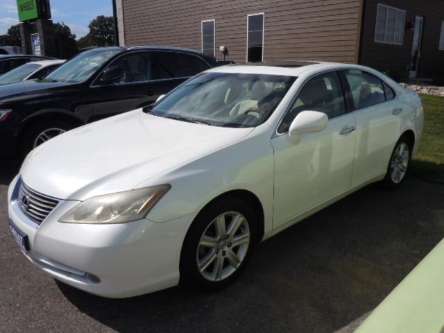 2007 Lexus ES 350  - Great Lakes Motor Company