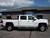 Thumbnail 2015 GMC Sierra 2500HD - Great Lakes Motor Company